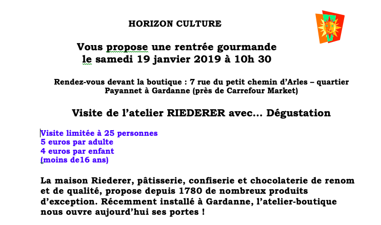 VISITE_GUIDEE_RIEDERER
