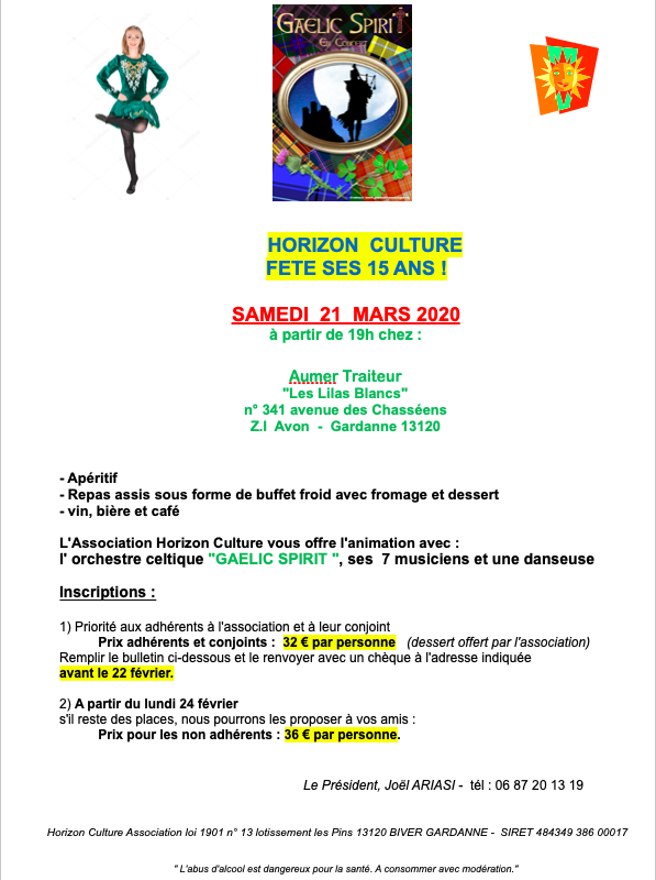 15_ans_Horizon_culture