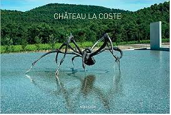Chateau__La_Coste_-_Photo_1